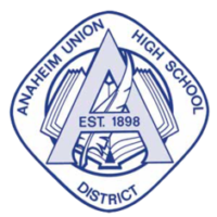 235px-Anaheim_Union_High_School_District_Logo
