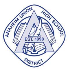 Anaheim Union School District
