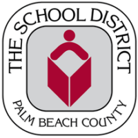 Palm_Beach_County_School_District
